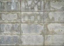 Geweven en muurachtergrond royalty-vrije stock afbeeldingen