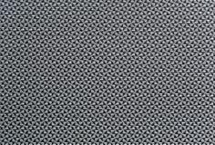 Geweven geometrische abstracte achtergrond Royalty-vrije Stock Afbeeldingen