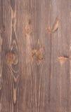 Geweven hout Stock Afbeeldingen