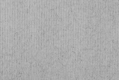 Geweven kunstdocument of achtergrond, Golfstrepen Royalty-vrije Stock Afbeelding