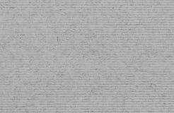 Geweven kunstdocument of achtergrond, Golfstrepen, Abstract ontwerp Stock Afbeelding