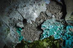 Geweven Muur Stock Afbeeldingen