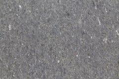 Geweven rotsachtergrond stock afbeeldingen