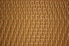 Geweven textuur Royalty-vrije Stock Foto