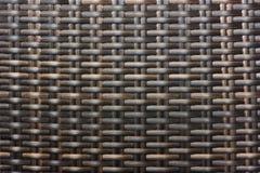 Geweven van Durawera royalty-vrije stock afbeelding