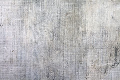 Geweven Witte Gewassen Muur Java Stock Foto