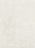 Geweven wol lichte stof Royalty-vrije Stock Foto's