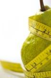 Gewicht-Beobachter 4 Lizenzfreie Stockfotografie