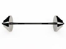 Gewicht, 3d Stockbilder