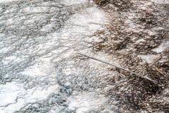Geyser καυτό ελατήριο Στοκ φωτογραφία με δικαίωμα ελεύθερης χρήσης