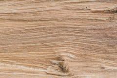 Gezaagde houten textuur als achtergrond royalty-vrije stock afbeelding