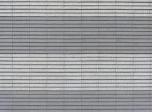 gezeichnet mit weißer Steinwand Lizenzfreie Stockbilder