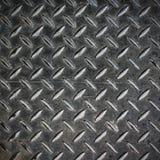 Metal Gitter Stockfotografie