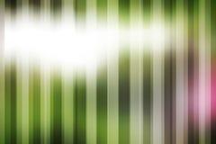 Gezeichneter Hintergrund stock abbildung