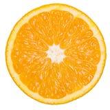 Gezond citrusvruchten fruitig voedsel stock afbeeldingen