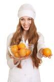 Gezond het eten of levensstijlconcept. Stock Foto's