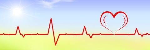 Gezondheidszorg en Geneeskunde Stock Foto
