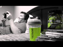 Gfuel Royalty Free Stock Images