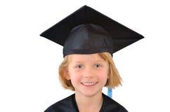 Ggraduation! Royalty Free Stock Photo
