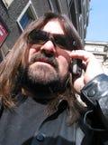 Gheorghe Gheorghiu Royalty Free Stock Image