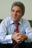 Gheorghe Musat Fotografia Stock Libera da Diritti