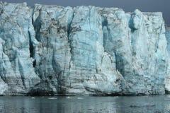 ghiacciaio Immagini Stock