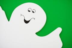ghost Стоковые Изображения