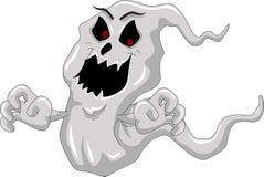Ghost  design Stock Image