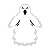 Ghost,phantom Stock Photo