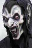 Ghoul Stockfoto