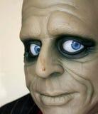 Ghoul assustador Imagens de Stock