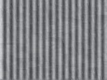 GI Galvanized Iron Sheet Background Stock Photos