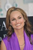 Giada De Laurentiis Stock Photos