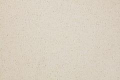 Giallo-chiaro naturale di superficie del quarzo per il cou della cucina o del bagno fotografia stock libera da diritti