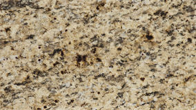 Giallo Ornamental Gold Royalty Free Stock Photos