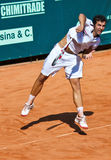 Gianluca Naso Royalty Free Stock Photos