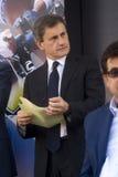 Gianni Alemanno zdjęcia royalty free