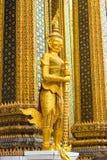 Giant gold Stock Photos