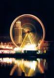 giant rad Στοκ Φωτογραφίες