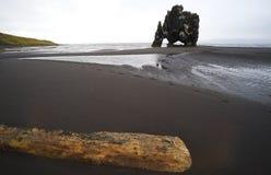 Giant rock animal stock photos
