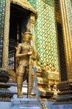 Giants thaïlandais Photo libre de droits