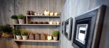 Giardinaggio domestico fotografia stock libera da diritti