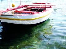 Giardini Naxos-Messina-Sicilia-Italy - Creative Commons by gnuckx royalty free stock images