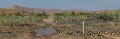 Gibb river, kimberley, western australia. Gibb river road, kimberley, western australia Stock Image