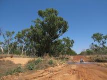 Gibb river, kimberley, western australia. Gibb river road, kimberley, western australia Royalty Free Stock Photo