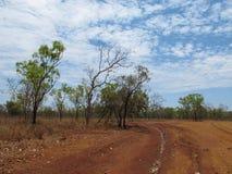 Gibb river, kimberley, western australia. Gibb river road, kimberley, western australia Royalty Free Stock Photos