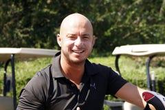 GIBBS HERSCHELLE zawody międzynarodowi krykiecista zdjęcia royalty free