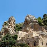 gibran博物馆s 库存图片