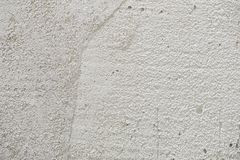 Gießt auf Betonmauerbeschaffenheit Lizenzfreie Stockfotos