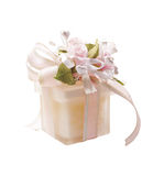 Gift-10 Royalty Free Stock Images